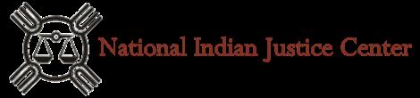 NIJC Online Services
